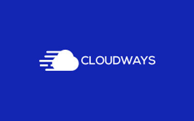 Cloudways Promo Codes – (BPM30) Exclusive Discount Code in 2021