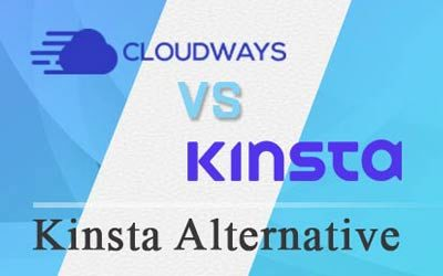 Kinsta Vs Cloudways – Which Is the Best Managed WordPress Hosting